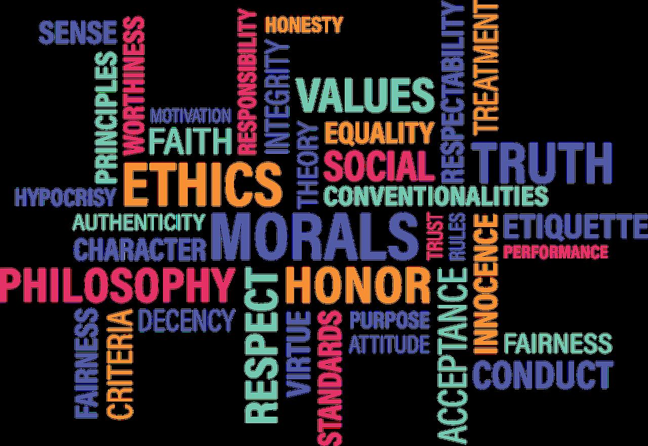 Cultura i valors 2n ESO