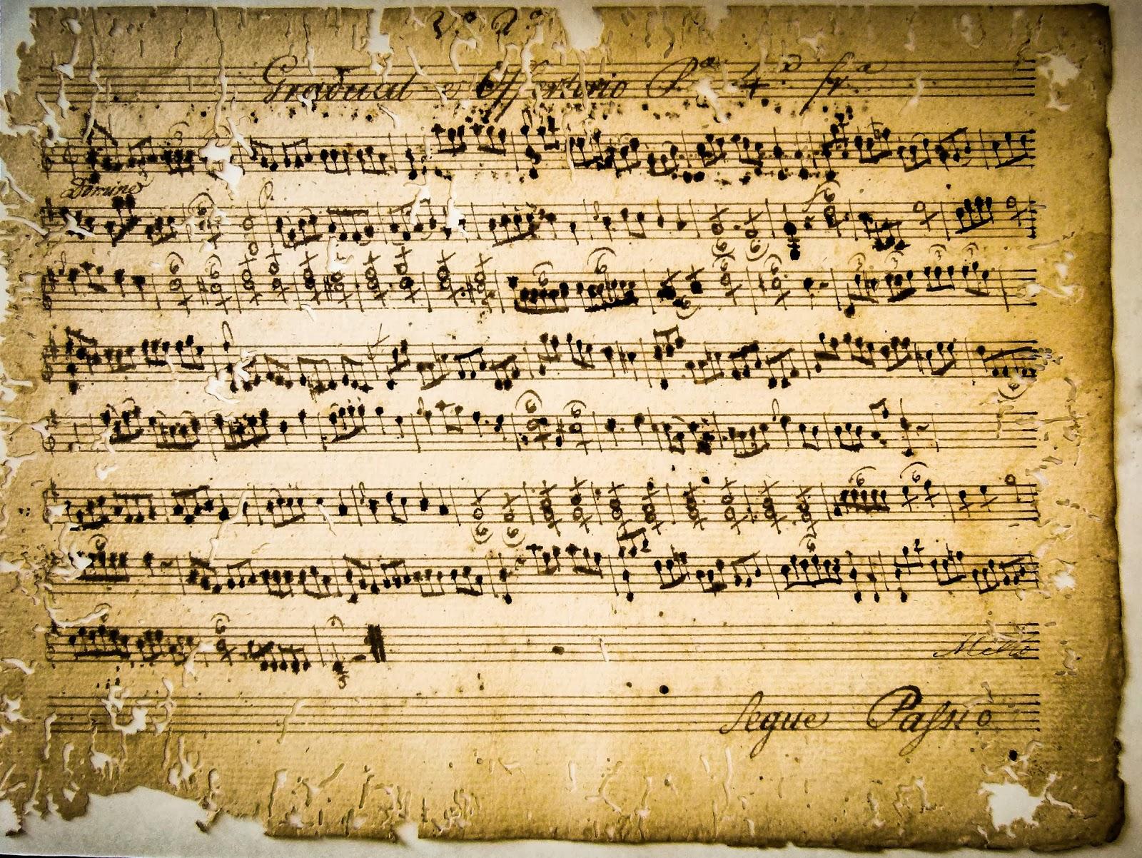 Música 2nESO