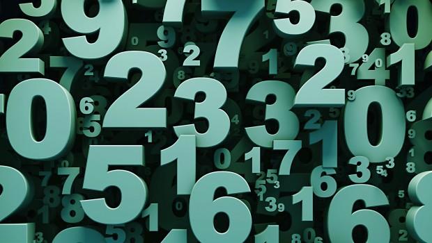 Matemàtiques 2nESO GRUP NEGRE